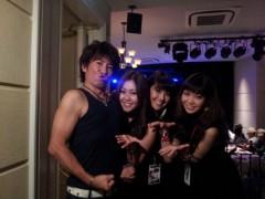 鈴木日和子 公式ブログ/*ブルースからの おjazzですっ* 画像2