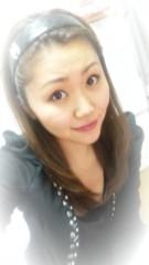 鈴木日和子 公式ブログ/*大人の階段のぼる* 画像1