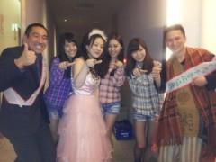 鈴木日和子 公式ブログ/*永遠のアイドル* 画像2