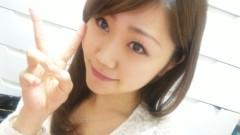鈴木日和子 公式ブログ/*しゃっしょさん* 画像1