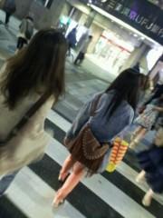 鈴木日和子 公式ブログ/*レディゴ、買い物にでるの巻* 画像2