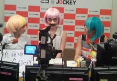 鈴木日和子 公式ブログ/*キャサリン* 画像1