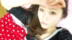 鈴木日和子 公式ブログ/*ガーン* 画像1