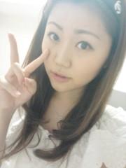 鈴木日和子 公式ブログ/*オーラ* 画像1
