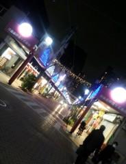 鈴木日和子 公式ブログ/*ジョッキーランキング* 画像1