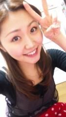 鈴木日和子 公式ブログ/*ぐつぐつお鍋* 画像2