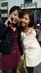 鈴木日和子 公式ブログ/*LOVE* 画像1