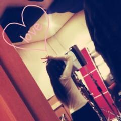鈴木日和子 公式ブログ/*終わったょん* 画像2
