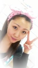 鈴木日和子 公式ブログ/*スカッシュ* 画像1