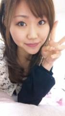 鈴木日和子 公式ブログ/*GOODなモーニング* 画像1