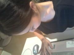鈴木日和子 公式ブログ/*終わた* 画像1