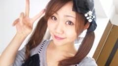 鈴木日和子 公式ブログ/*寒さに負けず* 画像1