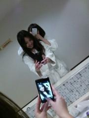 鈴木日和子 公式ブログ/*岩盤浴* 画像1