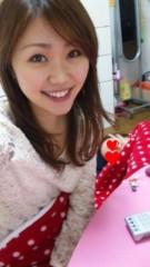 鈴木日和子 公式ブログ/*HAPPY NIGHT * 画像1