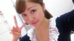 鈴木日和子 公式ブログ/*ゎぉ!* 画像1