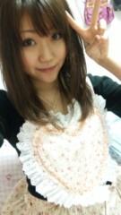 鈴木日和子 公式ブログ/*もちもちLOVE * 画像3