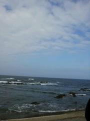 鈴木日和子 公式ブログ/*自然がすき* 画像1
