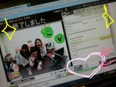 鈴木日和子 公式ブログ/*1000人越え!!!!!!* 画像1