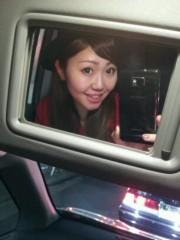 鈴木日和子 公式ブログ/*live* 画像2