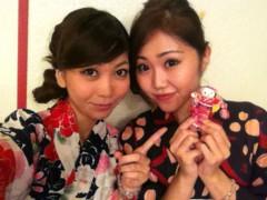 鈴木日和子 公式ブログ/*お祭り行きたいなっ* 画像2