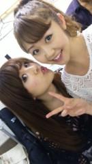 鈴木日和子 公式ブログ/*リハ* 画像2