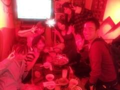 鈴木日和子 公式ブログ/*コンマリアーノ女学院* 画像3