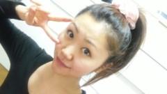 鈴木日和子 公式ブログ/*朝カレー* 画像2
