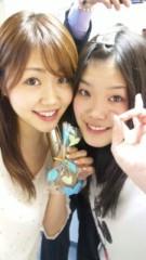 鈴木日和子 公式ブログ/*ちょいと早めの* 画像1