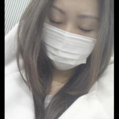 鈴木日和子 公式ブログ/*Rec* 画像2