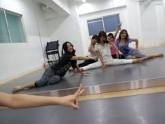 鈴木日和子 公式ブログ/*ダンス* 画像3