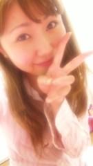 鈴木日和子 公式ブログ/*またね* 画像1