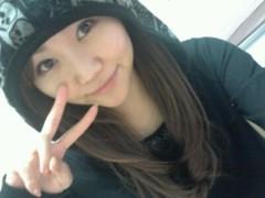 鈴木日和子 公式ブログ/*ふぁいてぃーん!* 画像2