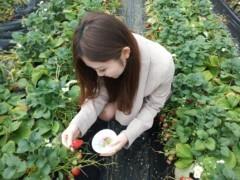 鈴木日和子 公式ブログ/*ほっこり* 画像3