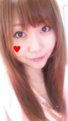 鈴木日和子 公式ブログ/*ぁりゃ* 画像1