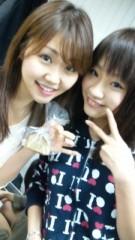 鈴木日和子 公式ブログ/*ちょいと早めの* 画像2