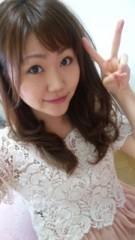 鈴木日和子 公式ブログ/*GW* 画像1