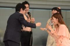 鈴木日和子 公式ブログ/*サンシャイン写真* 画像3