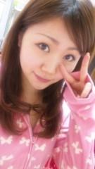 鈴木日和子 公式ブログ/*ぉぅちモード* 画像1