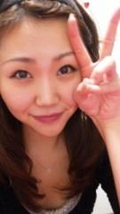 鈴木日和子 公式ブログ/*おゃす- み* 画像2