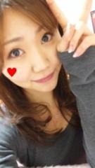 鈴木日和子 公式ブログ/*ktkr..orz * 画像2