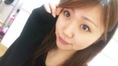 鈴木日和子 公式ブログ/*ただいまぁ—* 画像1