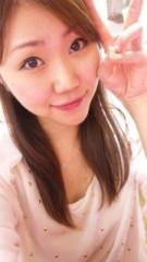 鈴木日和子 公式ブログ/*ON・OFF * 画像1
