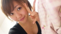 鈴木日和子 公式ブログ/*明日のために* 画像1