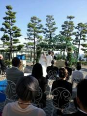 鈴木日和子 公式ブログ/*しあわせ* 画像3