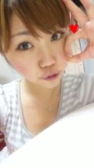 鈴木日和子 公式ブログ/*初めてのお味* 画像2