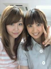 鈴木日和子 公式ブログ/*ぉつかれsummer* 画像1