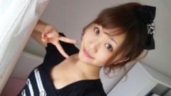 鈴木日和子 公式ブログ/*こんにちぁ* 画像1