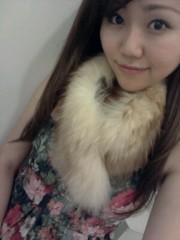 鈴木日和子 公式ブログ/*癒しタイム* 画像1