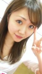 鈴木日和子 公式ブログ/*ピクニック* 画像1