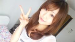 鈴木日和子 公式ブログ/*私服ショット* 画像2